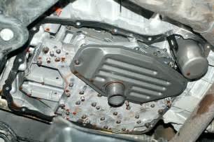 2006 dodge ram transmission problems moses ludel 39 s 4wd mechanix magazine jeep and dodge ram automatic transmission 39 q a 39 moses