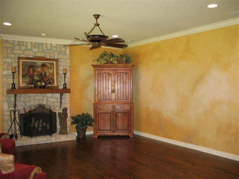 color washing walls color wash walls traditional dallas by jergiles artwalls