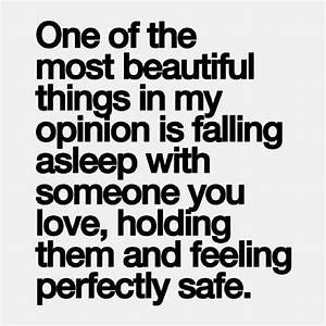 17 Best images about WORDS Safe -Protect on Pinterest ...