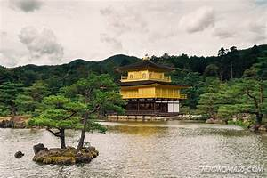 What To Do In Kyoto - A 3 Day Kyoto Itinerary