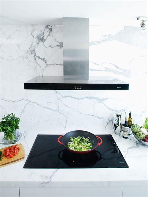 smeg induction cooktop harvey norman commercial blog