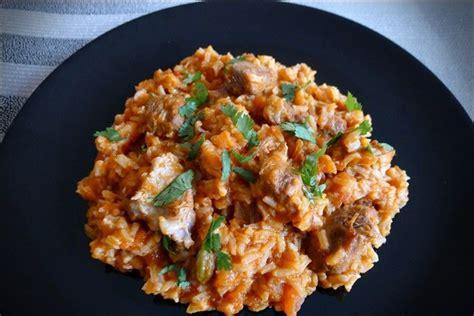 djibouti food skoudehkaris bonvoyageurs