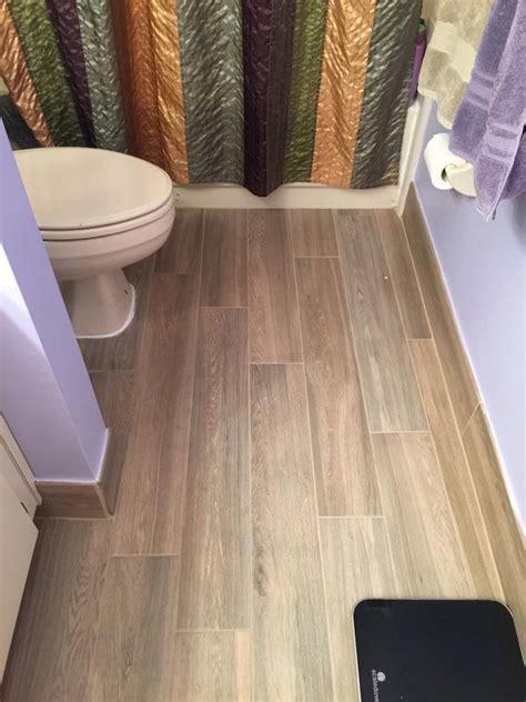 avella    cottage wood ash porcelain tile lumber