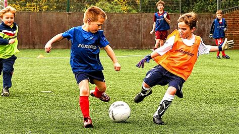 in football fails skills gooals 654 | maxresdefault