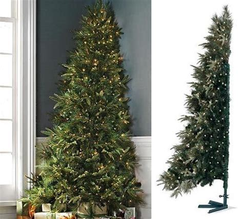 corner christmas tree best 25 corner tree ideas on all about small tree and