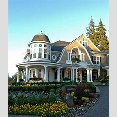Horton Manor Luxury Home Plan 071s0001  House Plans And More