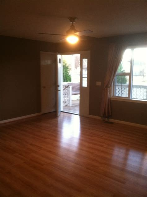 pergo flooring on ceiling serene safe living for sale or rent to own home