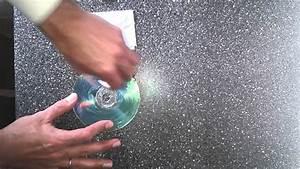 Cd Player Reinigen : kaputte cd dvd blu ray reparieren und reinigen mit ~ Jslefanu.com Haus und Dekorationen