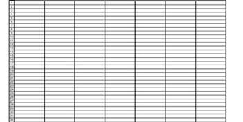 Free Blank Spreadsheets Budget Spreadsheet Template For Mac Free Printable Spreadsheet Employee Data Spreadsheet