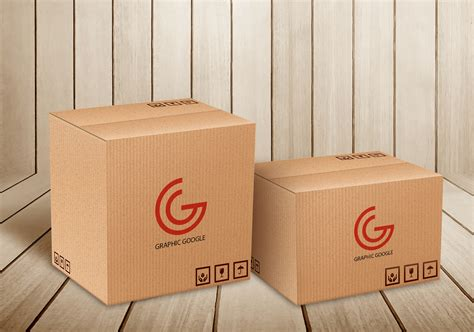 50 Only The Best Free Psd Boxes Mockups For You And Your