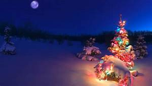 hd christmas wallpapers for free amazing images background ...