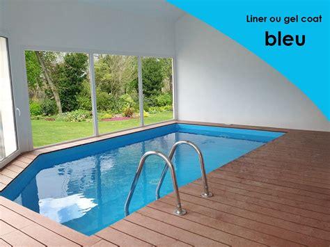 siege social spa liner bleu piscine savoie piscines spas