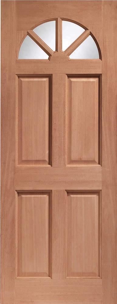 Hardwood Doors by External Hardwood Doors