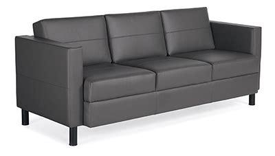 global citi lounge furniture