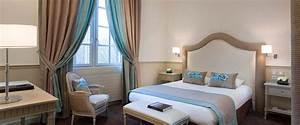 Chambre Standard Au Chteau Htel De Luxe Chantilly