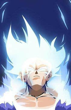 Tags Anime Pixiv Id 9040790 Z Qui Est Le Plus Puissant Gogeta Ssj4 Vs Vegeto Ssj Blue