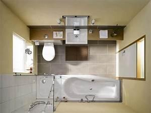 Badmöbel Für Schmale Bäder : die besten 25 schmales badezimmer ideen auf pinterest kleines schmales badezimmer langes ~ Bigdaddyawards.com Haus und Dekorationen