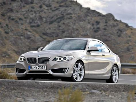 10 Affordable Luxury Cars For 2014 Autobytelcom