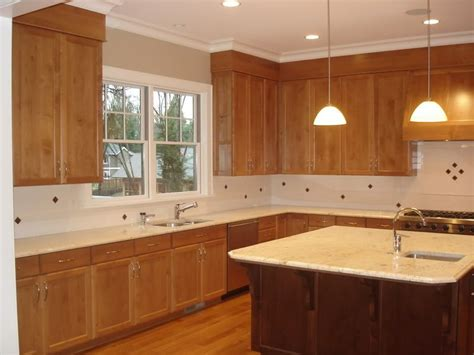 kitchen cabinet trim ideas kitchen soffits wrapped in thin plywood with crown molding