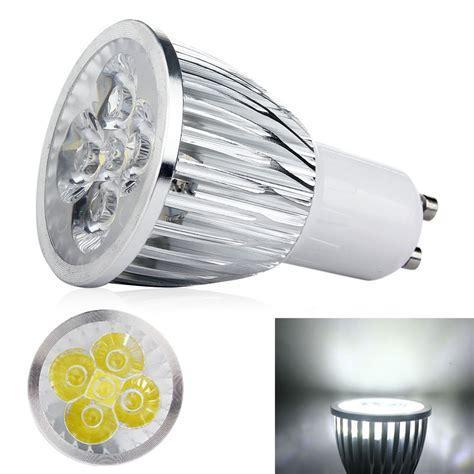 9w 12w 15w e27 gu10 mr16 bright led bulb l light
