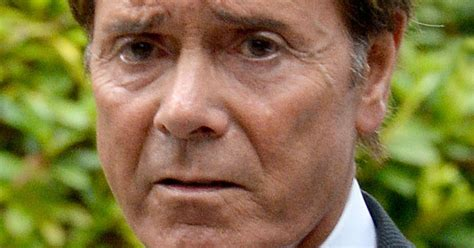 sir cliff richards  goodbye  dying sister donna
