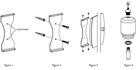 furniture assembly instructions brentford wall sconce installation instructions