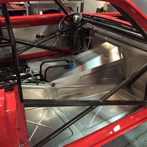 pin  jeff hoffman  fabrication chassis fabrication
