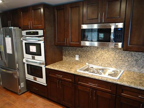 menards pantry cabinet kitchen cabinets menards hickory