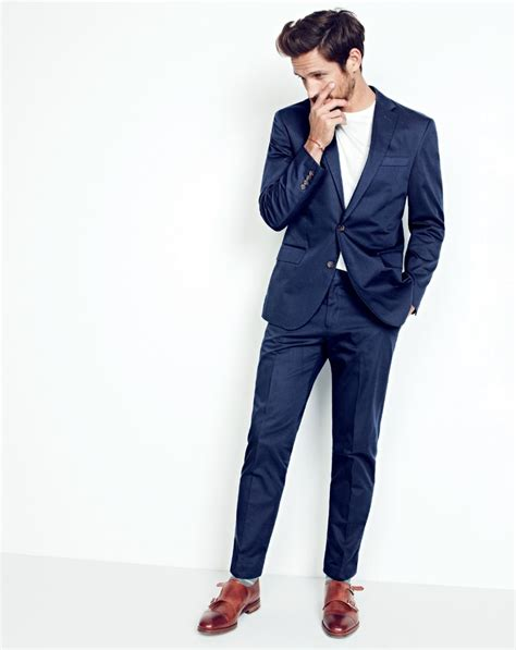 jcrew revisits classic style options  spring  fashionisto
