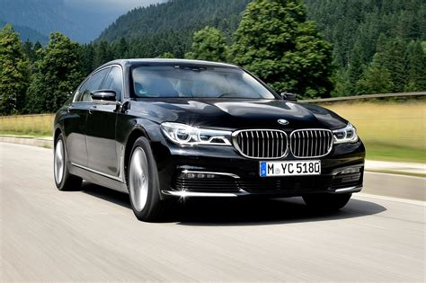 car bmw bmw 7 series 740le xdrive iperformance 2016 review by
