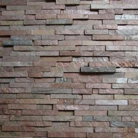 exterior wall tile wall cladding tiles india images