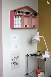 Diy Deko Jugendzimmer : teeny m dchen zimmer renovierung einrichtung ~ Watch28wear.com Haus und Dekorationen