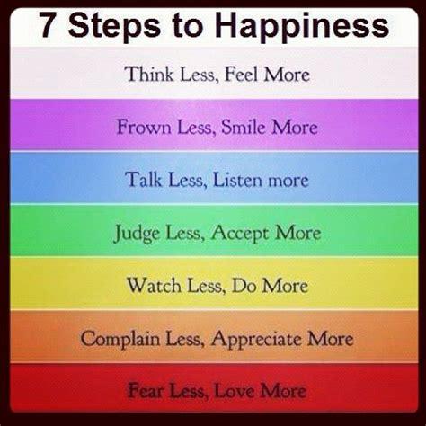 Five Steps Notthesinger