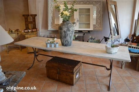 furniture for heavy www oldpine co uk suppliers of all types of antique 3677