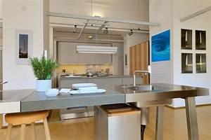 Bulthaup kuchen berlin skiba kuchen for Bulthaup berlin