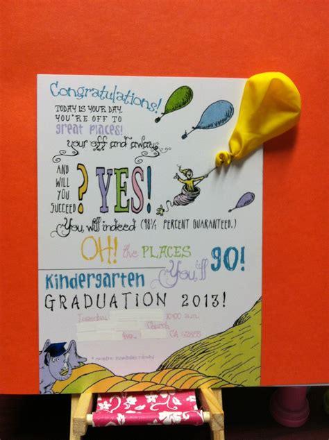 17 best images about pre k graduation on dr 630   5578d6146fca89ed73452ae420d6c389
