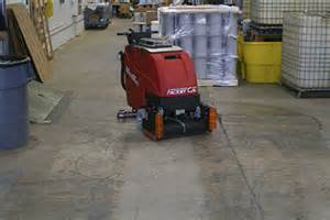 Tile Amazoncouk by Floor Cleaning Machines Trendy Floor Cleaning Machines