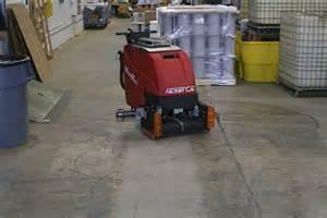 floor cleaning machines amazing ceramic floor cleaner