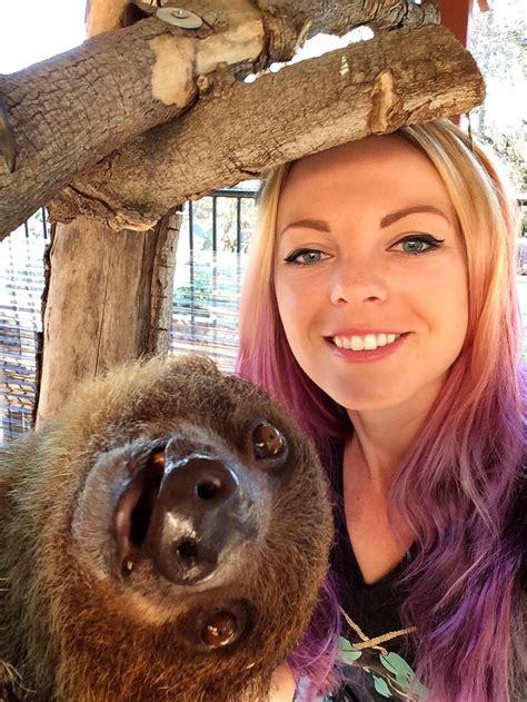 los  mejores photobombs de animales en la red