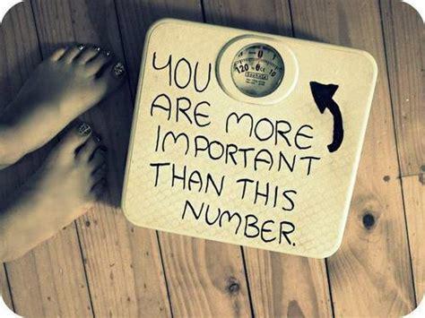 wat weegt iemand met anorexia proudlive proudbme