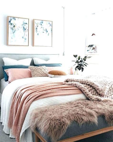 blush bedroom decor blush room decor makehersmile co 1749