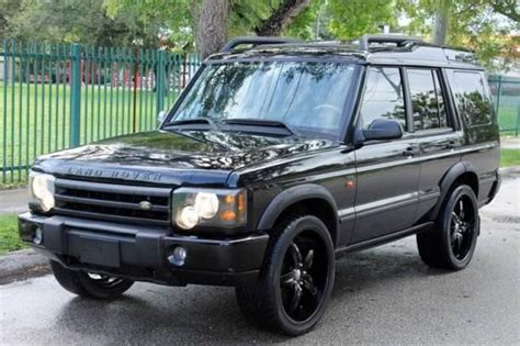 best auto repair manual 2000 land rover discovery interior lighting range rover discovery ii 1999 2004 service repair manual best manuals