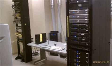 server virtualization network optimization  virtual machines  aci