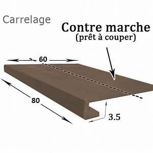 Nez De Marche Carrelage Exterieur : nez de marche gr s c rame porcelain taille 800 x 600 ~ Dailycaller-alerts.com Idées de Décoration