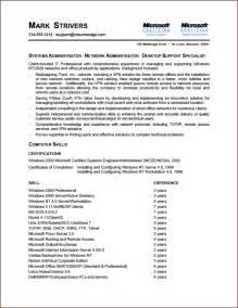 chrono functional sle chronological resume
