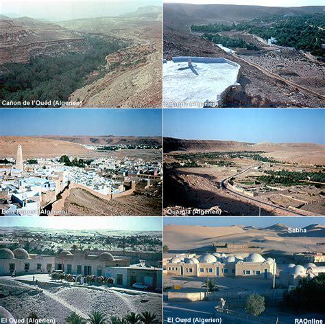 raonline  erdkunde subtropische zone nordafrika