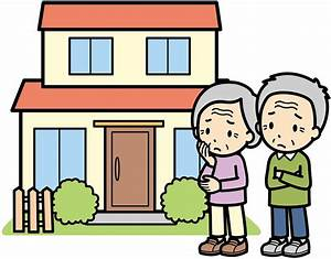 Should You Sell Your Home To Pay For Nursing Home