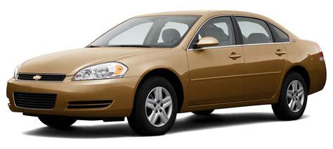 amazoncom  chevrolet impala reviews images