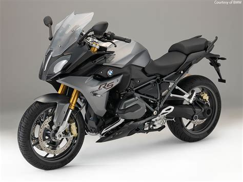 r 1200 rs 2015 bmw r1200rs look photos motorcycle usa