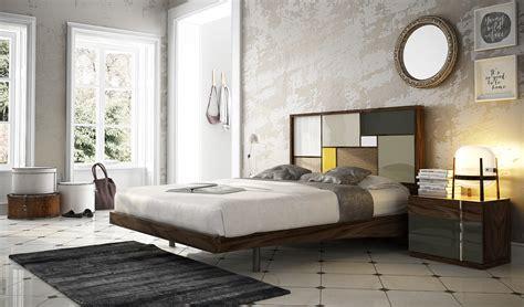 Fenicia Composition 15  Comp 602, Fenicia Modern Bedroom